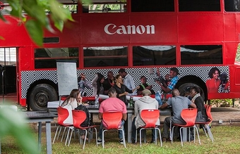canon-workshop-outside