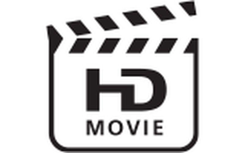 HD movies 720p