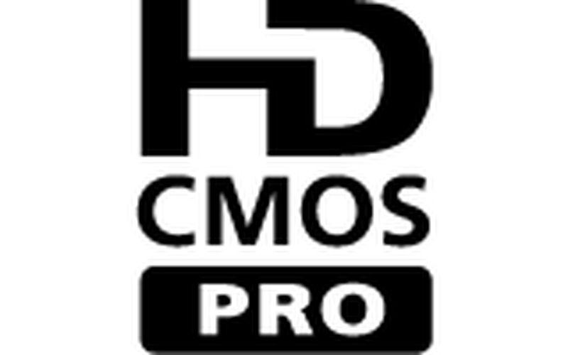 hd_cmos_pro