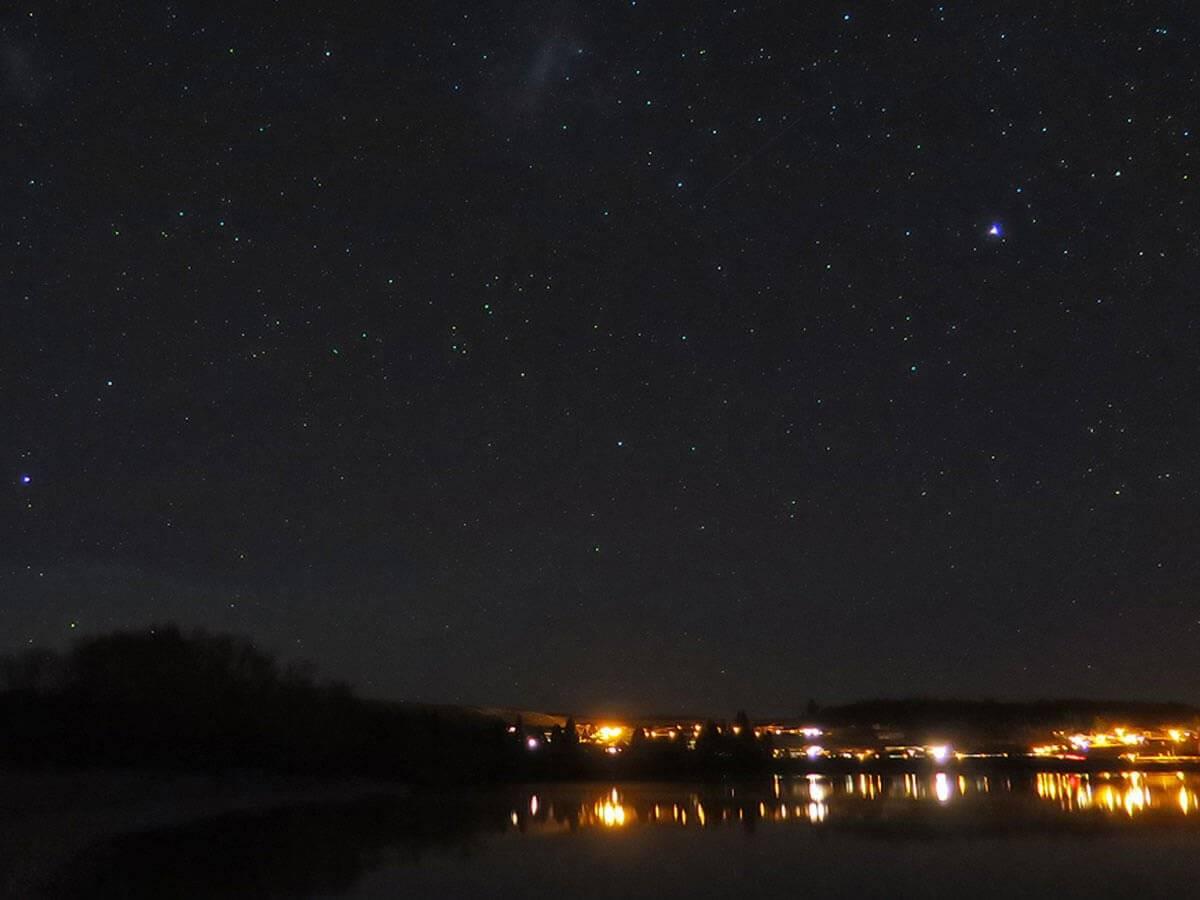 Ferngläser zur sternbeobachtung canon Österreich