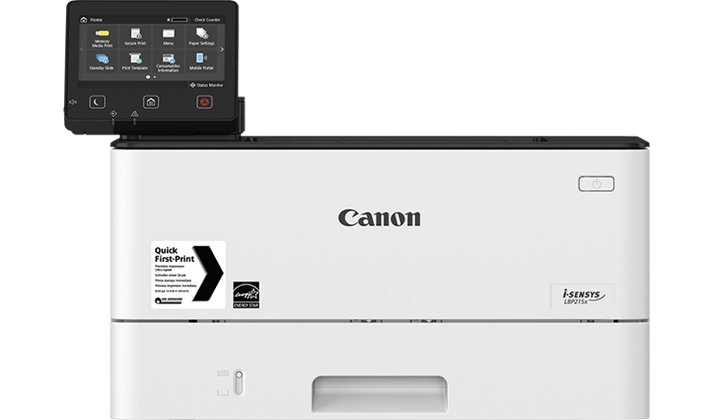 Canon MF420 series
