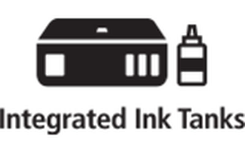 high-yield-refillable-ink-tanks