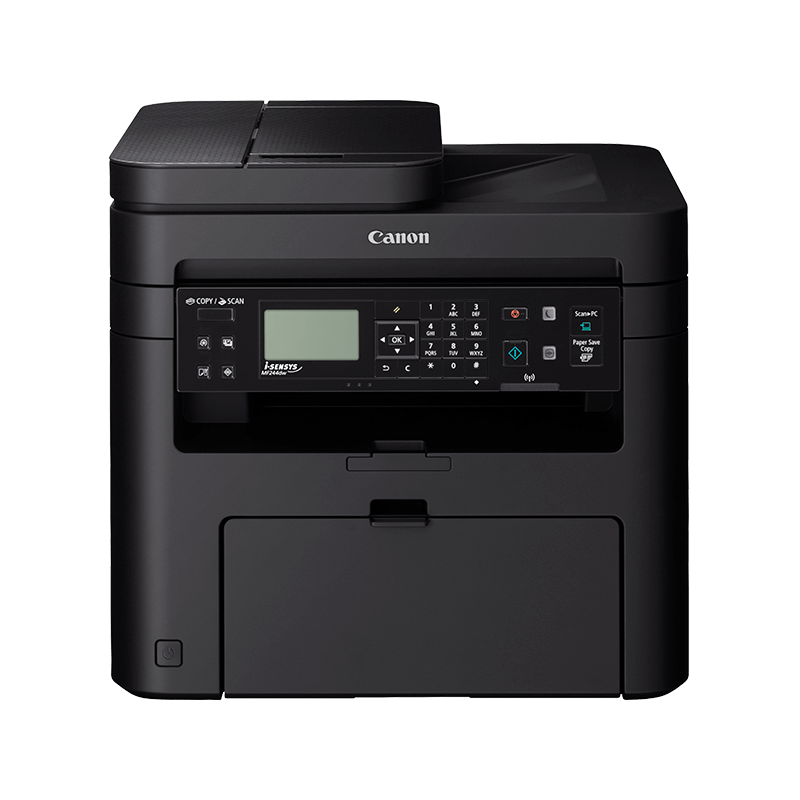 Canon Laser Printers For Home Use