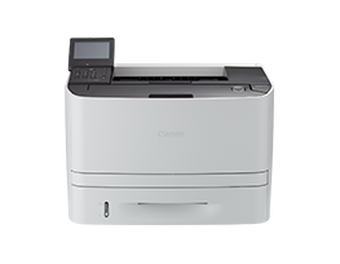 i-SENSYS LBP253x A4 black and white printer