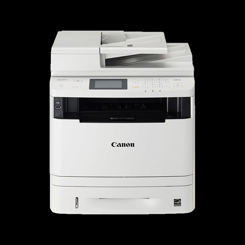 canon i sensys mf416dw i sensys laser multifunction printers rh canon europe com canon fax super g3 user manual canon super g3 service manual
