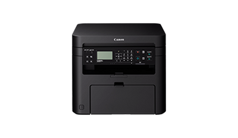 i-SENSYS MF232w 3-in-1 laser multifunction printer