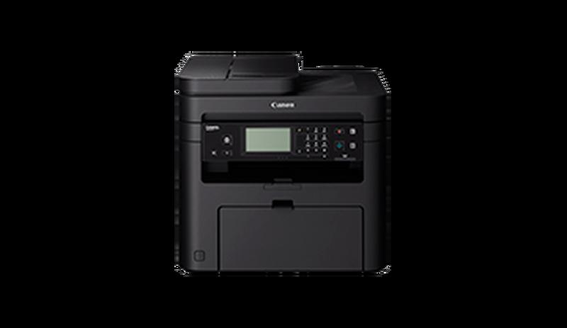 i sensys mf237w i sensys laser multifunction printers canon uk rh canon co uk Canon Laser 3 in 1 Printer Canon Printer and Fax Machine