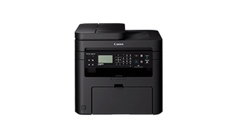 hp p3015dn printer specification pdf