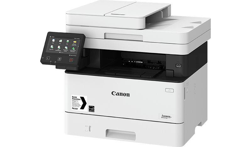 Canon MF421dw