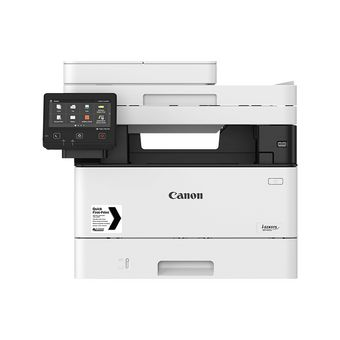 Canon i-SENSYS MF440 series