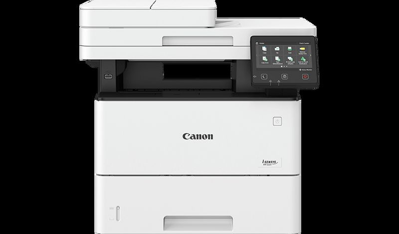 Canon MF520 series