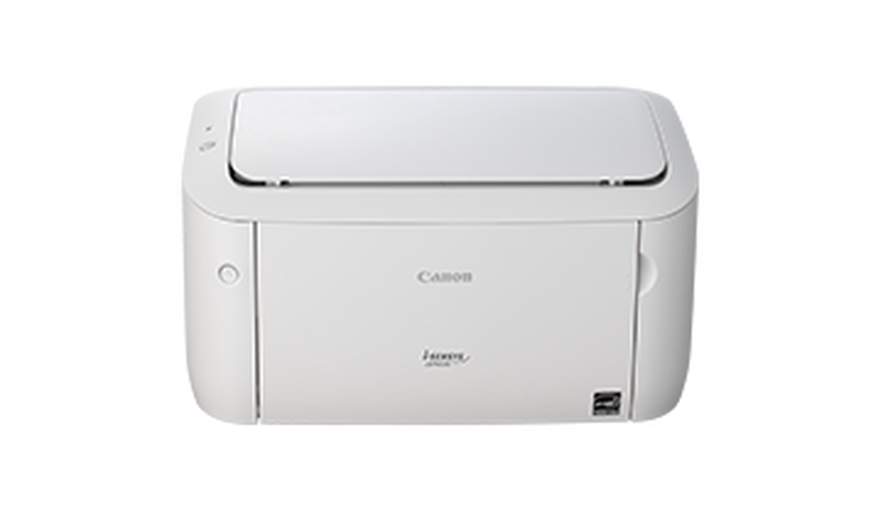 i-SENSYS LBP6030 small affordable mono printer