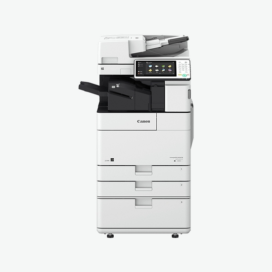 imageRUNNER ADVANCE 4535i II*