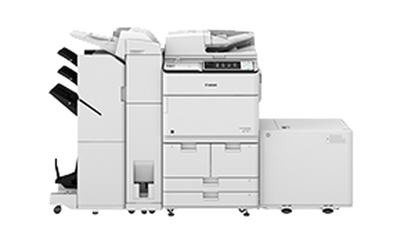office printers canon uk