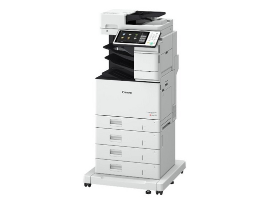 imageRUNNER ADVANCE C475 III