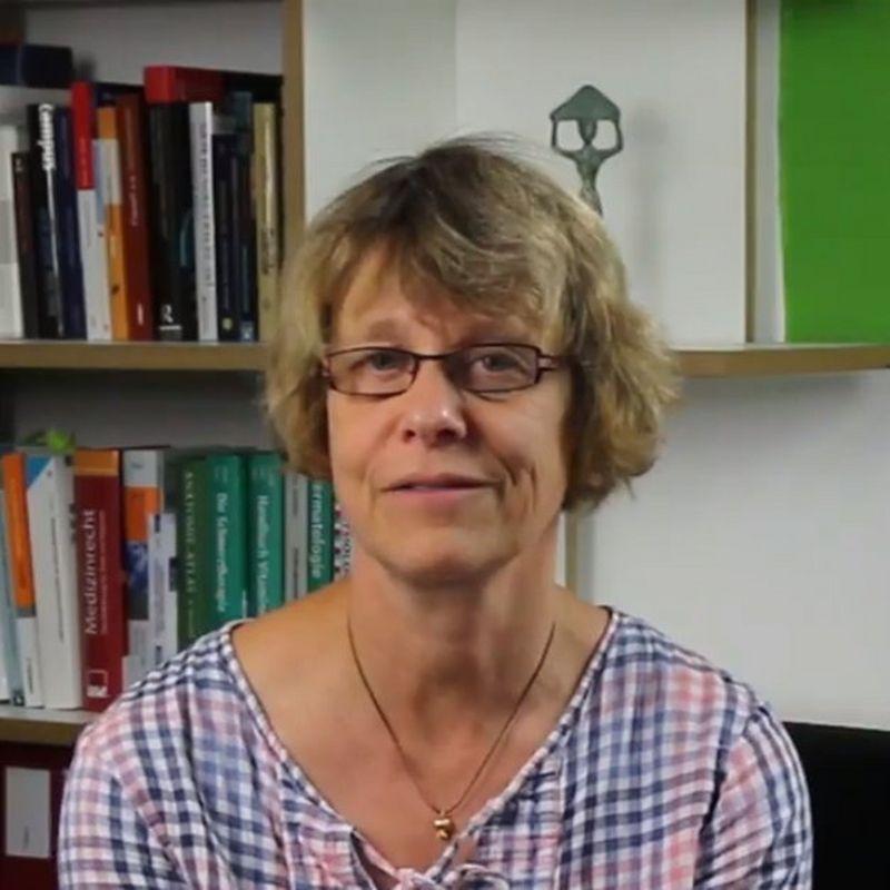 Fabienne Hübener