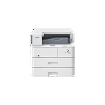 Impresoras y copiadoras en blanco y negro de oficina for Impresoras para oficina
