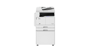 imageRUNNER ADVANCE 2204N multifunction printer