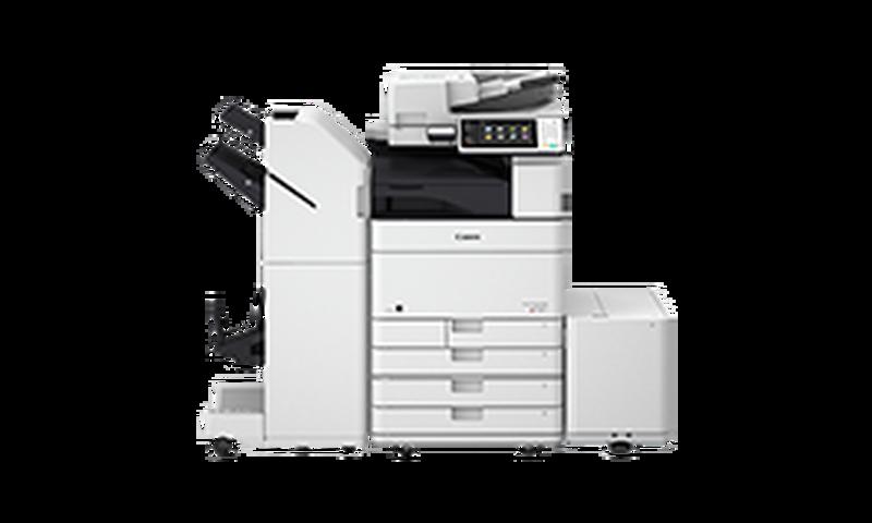 Impresoras de oficina e impresoras de oficina todo en uno - Impresoras para oficina ...