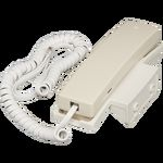 Image of Canon Telephone Kit 6