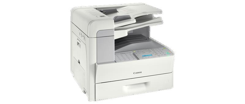 Canon i-SENSYS FAX-L3000 Driver Download
