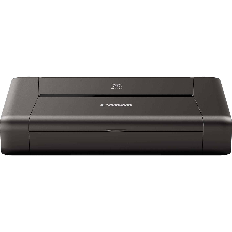 canon pixma ip110 in imprimantes wifi canon france boutique. Black Bedroom Furniture Sets. Home Design Ideas