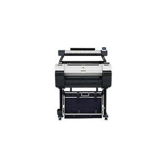 imagePROGRAF iPF670 MFP L24e wide format printer