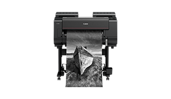 imagePROGRAF PRO-2000 reliable printer