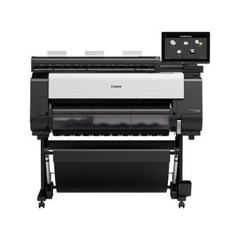 iimagePROGRAF TX-3100 MFP Z36-frt_ranging