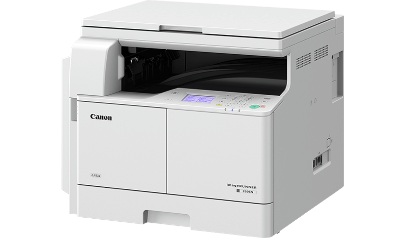 Imagerunner 2206n Canon South Africa