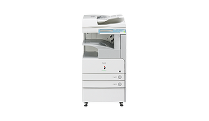 imageRUNNER 3245Ne multifunction printer