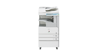 imageRUNNER 3245e energy efficient multifunction printer