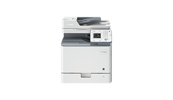 imageRUNNER C1225 A4 colour multifunction printer