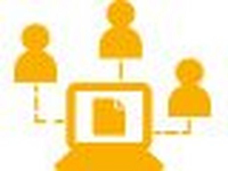 Jobb mobil és közös munka az Egyesült Királyságban dolgozó alkalmazottak és a vendégek számára