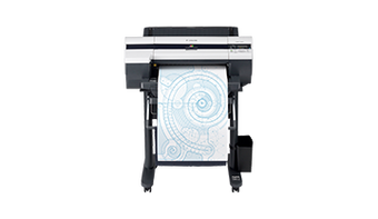 imagePROGRAF iPF510 precise A2 plotter