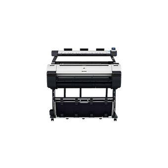 imagePROGRAF iPF770 MFP L36e wide format printer