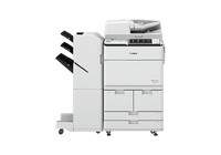 imageRUNNER Advance 8500 III series
