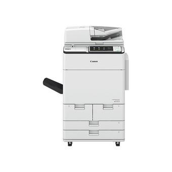 imageRUNNER ADVANCE C7500 III Series
