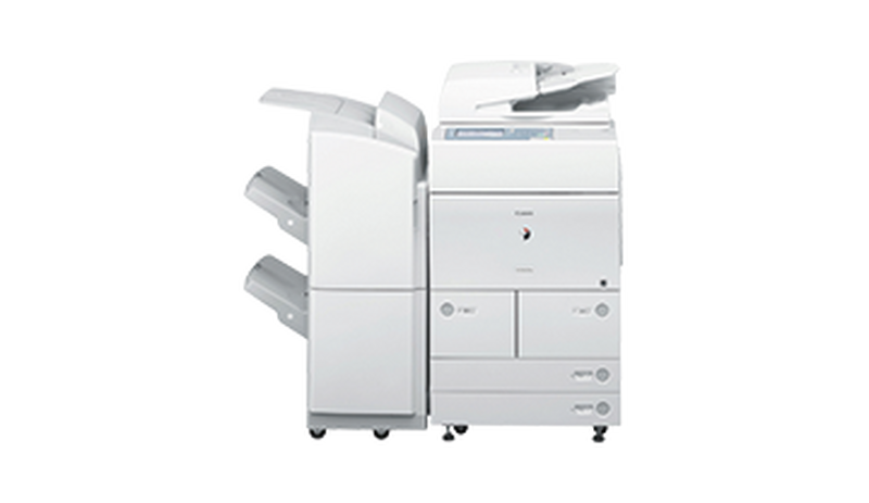 imageRUNNER 5065Ne productive multifunction printer