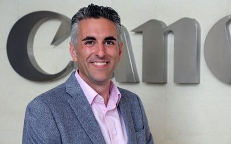 JAMES PITTICK ELECTED TO COMPTIA'S UK CHANNEL COMMUNITY EXECUTIVE COUNCIL TO HELP SHAPE THE UK CHANNEL COMMUNITY IN THE YEAR AND BEYOND