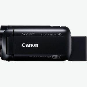 Canon PIXMA TS5050 Series