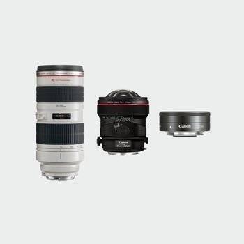 852be1bc85 Home - Canon Deutschland