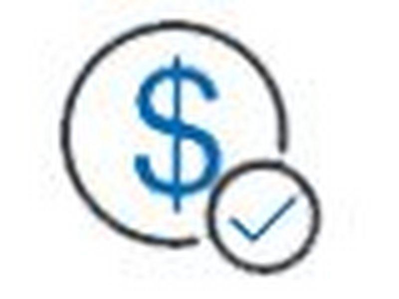 Увеличение доходов и переход к модели оплаты на основе ценности продукта для повышения привлекательности услуги для клиентов компании