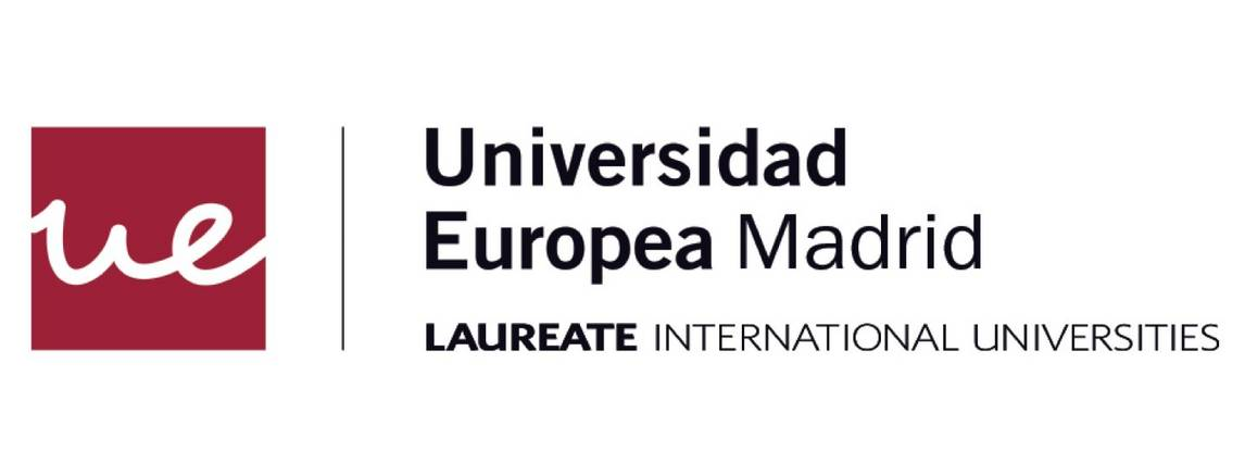 Universidad-europea-madrid