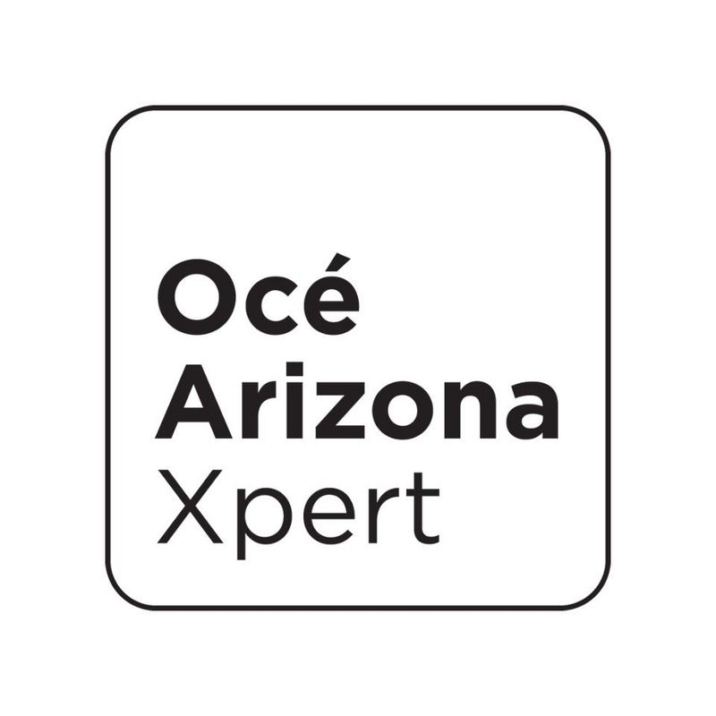 Océ Arizona Xpert