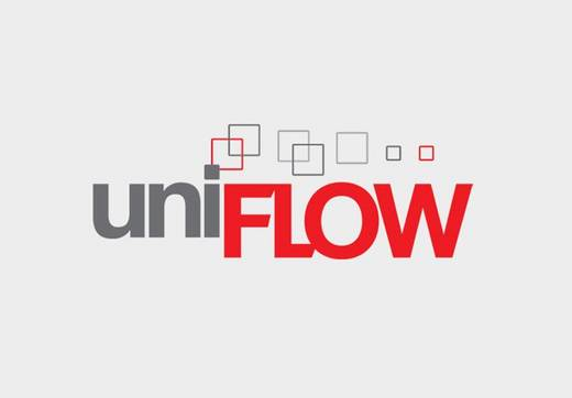 uniFLOW on-premise