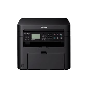i-SENSYS MF231 3-in-1 laser multifunction printer