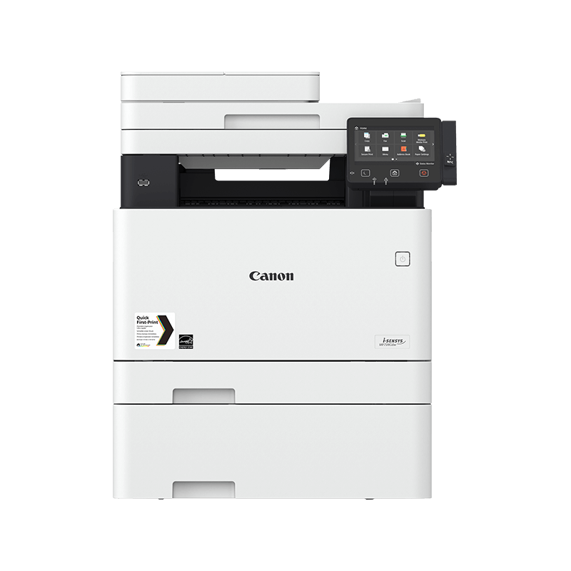 CANON 730I PRINT DRIVERS FOR WINDOWS 7