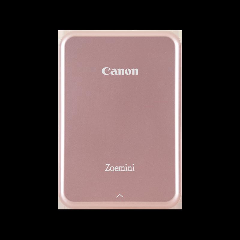 canon_zoemini