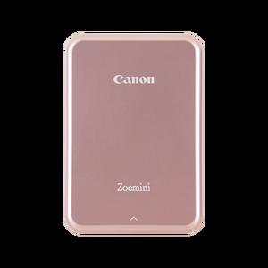 Canon Zeomini